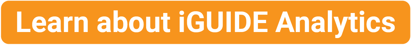 Learn about iGUIDE Analytics
